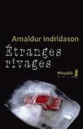 Arnaldur Indridason Image312