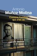 Antonio Muñoz Molina Image318