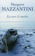 Tag exil sur Des Choses à lire - Page 2 Image331