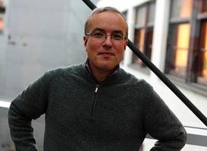 Emmanuel Guibert Image338