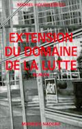Michel Houellebecq - Page 2 Images10