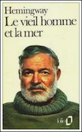 Ernest Hemingway    Images11