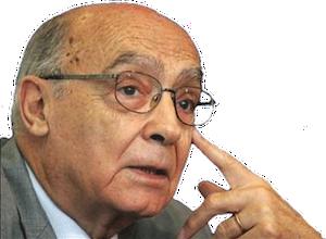 José Saramago Images12