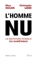 Marc Dugain et Christophe Labbé Images14