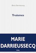 Culpabilité - Marie Darrieussecq Images15
