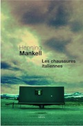 psychologique - Henning Mankell Images16