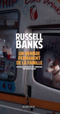 Russell Banks Images20