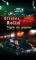 autobiographie - Olivier Rolin Images22