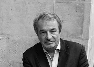 autobiographie - Olivier Rolin Images23