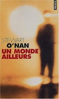 Stewart O'Nan Images25