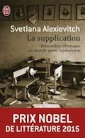 Svetlana Alexievitch Images33