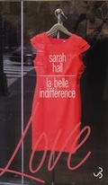 Sarah Hall Images35