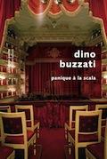 amour - Dino Buzzati Images37