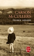 Carson McCullers Images39
