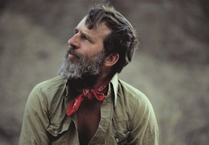 Edward Abbey  Images43