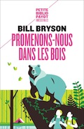 Bill Bryson Images49