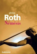 communautejuive - Philip Roth Images50