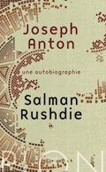 mondialisation - Salman Rushdie Images59