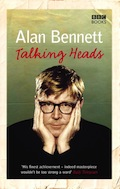 correspondances - Alan Bennett Images61