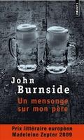 John Burnside Images63