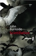 John Burnside Images64