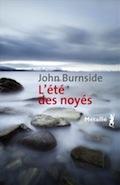John Burnside Images65