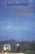 Tag autobiographie sur Des Choses à lire - Page 10 Images69