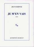 humour - Jean Echenoz  Images76