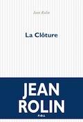 Jean Rolin Images99