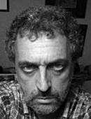 Georges Bartoli Img_au10