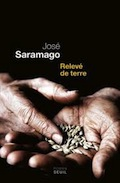 José Saramago Index112