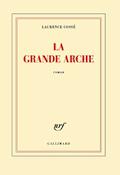 Laurence Cossé Index112