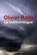 Olivier Rolin - Page 2 Index116