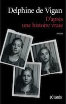 Delphine de Vigan Index210