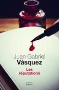 Juan Gabriel Vásquez Index512