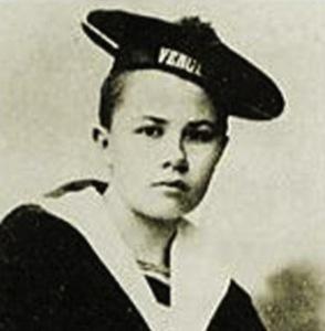 Isabelle Eberhardt Isabel11