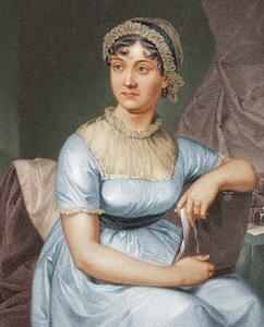 Jane Austen Jane_a10
