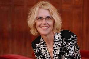 Jane Smiley Janesm10