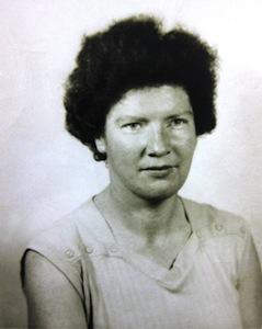 Janet Frame Janet-10