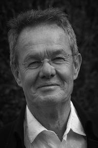 Jean-Paul Kauffmann Jean-p10