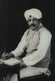 Jhaverchand MEGHANI Jm-1510