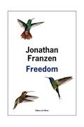 Jonathan Franzen Jonath11