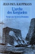 Jean-Paul Kauffmann K121010