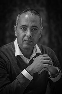 Kamel Daoud Kamel_10