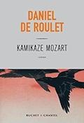 amitié - Daniel de Roulet Kamika10