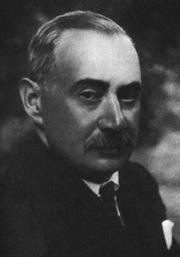 Gyula Krúdy  Krudyg10