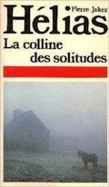 contemythe - Pierre-Jakez Hélias  La-col10
