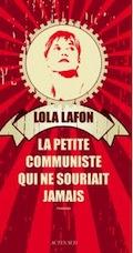 lola - Lola Lafon La-pet11