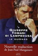 famille - Giuseppe Tomasi de Lampedusa Lamped10