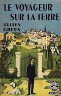 Julien Green Ldp02010